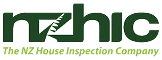 NZ House Inspection Company